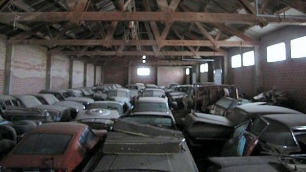 barn-finds-in-nebraska