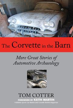 corvette-in-the-barn-cover
