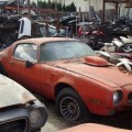 daves-goldwest-wrecking-73-firebird