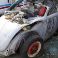 daves-goldwest-wrecking-custom-beetle