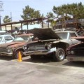 daves-goldwest-wrecking-more-el-caminos