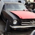 daves-goldwest-wrecking-mustang