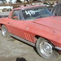 daves-goldwest-wrecking-project-corvette
