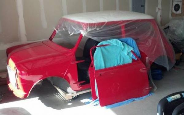 Oak Harbor Craigslist Cars