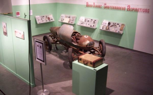 museum-dubet