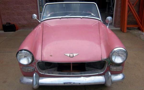 pink-1962-austin-healey-sprite