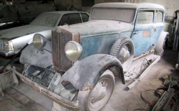 ron-hilens-antique-classic-cars-hupp