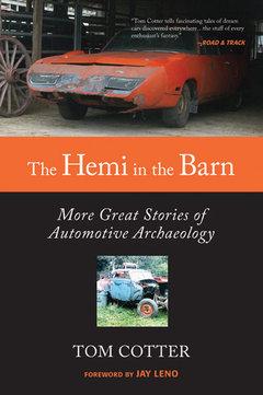 the-hemi-in-the-barn-cover