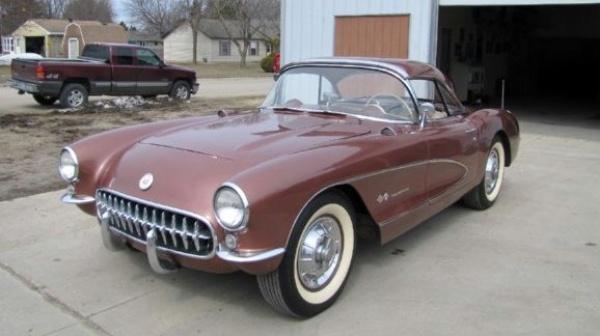 the-johnson-collection-corvette