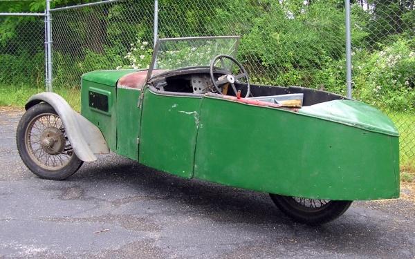 1934-BSA-Family-Four-rear