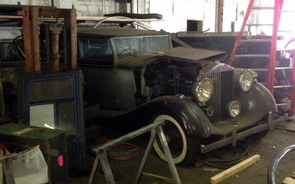 1937-Rolls-Royce-Wraith