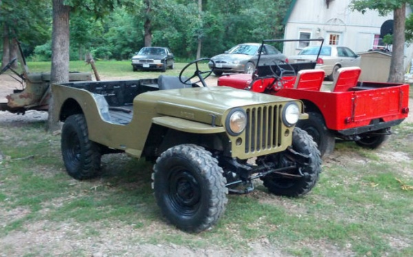 1947-Willys-CJ2A-project-side