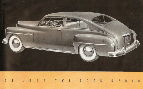 1950-Plymouth-DeLuxe-brochure
