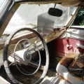 1958-Borgward-Isabella-Coupe-interior