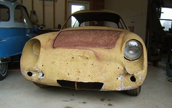 1959-abarth-750-front