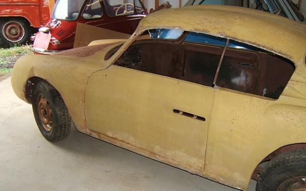 1959-abarth-750