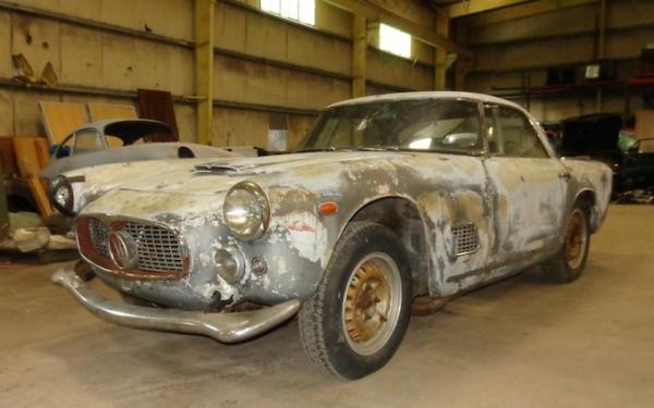 1960-Maserati-3500gt