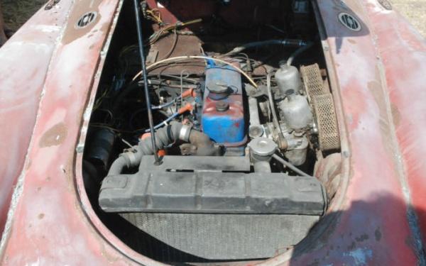 1960-mga-engine