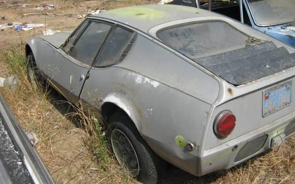 1965-OTAS-Torino-820-rear