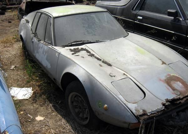 1965-OTAS-Torino-820