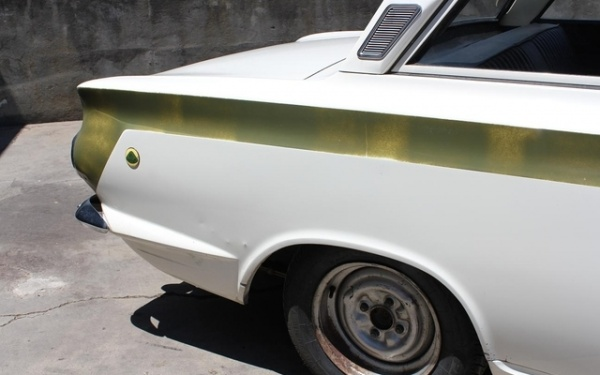1966-lotus-cortina-fender