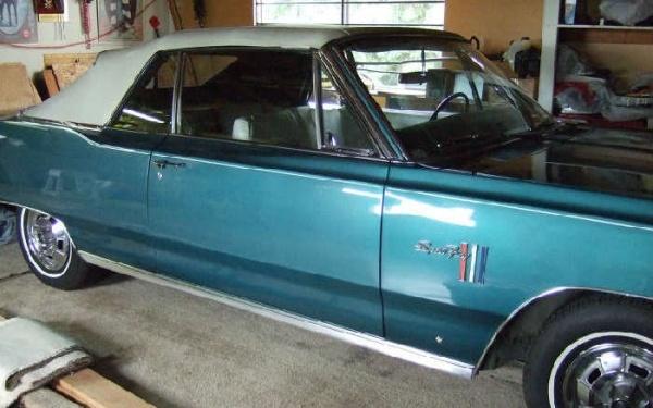 1967-Plymouth-Sport-Flury