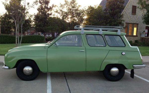 1967-saab-95-profile
