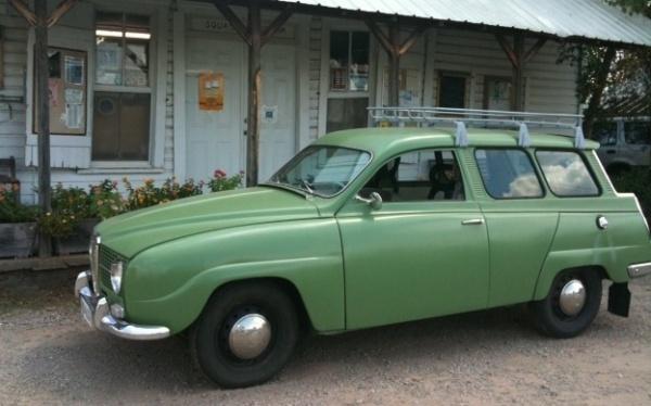 1967-saab-95