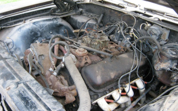 1970-chevelle-ss-396-engine