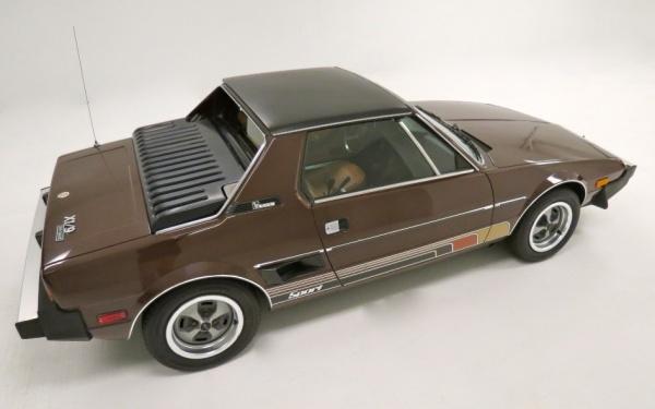 1979-Fiat-X1-9-side