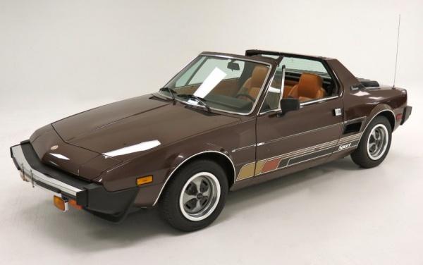 1979-Fiat-X1-9