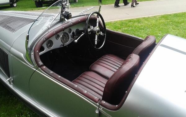 Adler-Junior-restored-interior