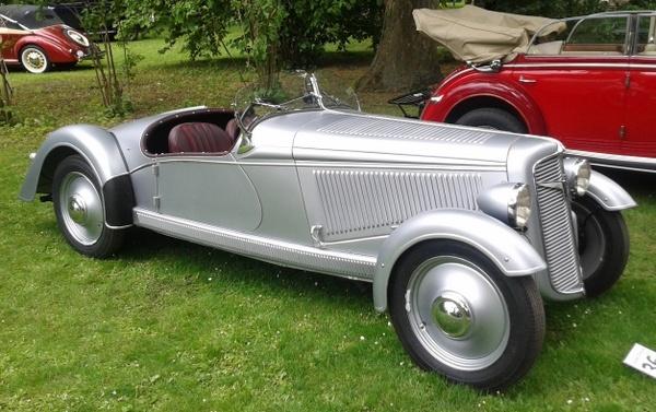 Adler-Junior-restored
