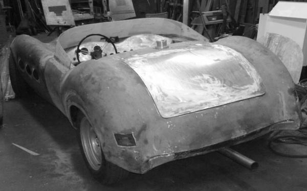 Aluminum-Mystery-Racer-rear