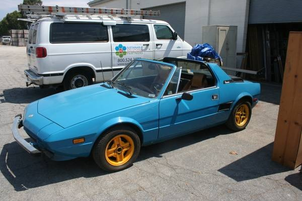 europa vs motorsports o grassroots fiat lotus grm for forum sale engine