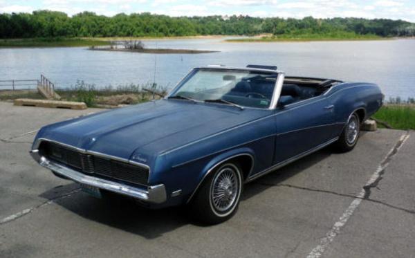 1969-cougar-convertible