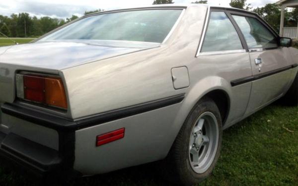 1984-bitter-sc-rear