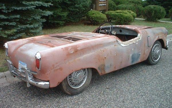 57-Nackardbaker-rear