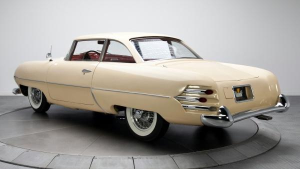 italian-from-detroit-1953-hudson-italia-prototype-rear-corner