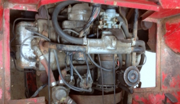 little-giant-1959-goliath-truck-engine