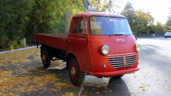 little-giant-1959-goliath-truck