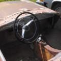 montana-mystery-car-interior