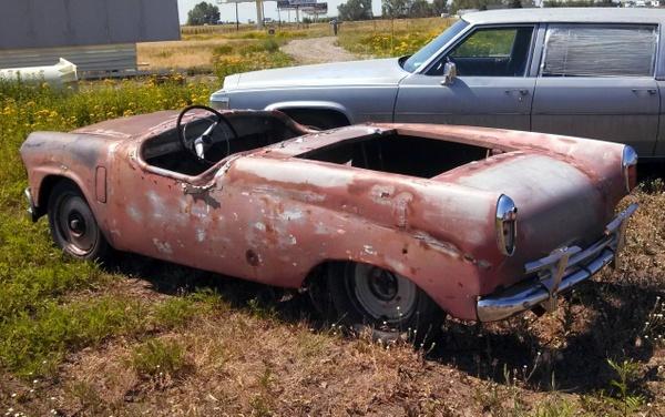 montana-mystery-car-rear