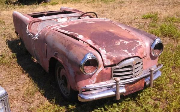 montana-mystery-car