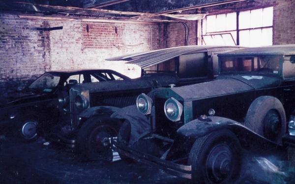 parking-garage-Duesie