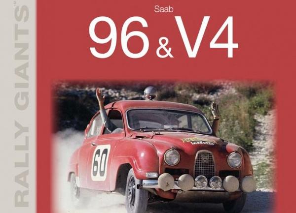 saab-96-book