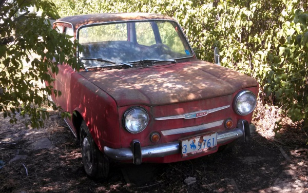 simca-front
