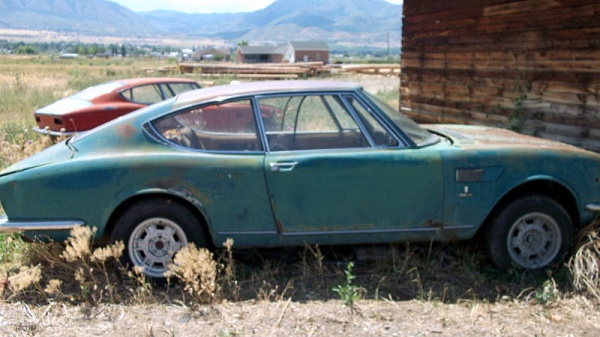 two-1967-fiat-dino-coupes-in-utah