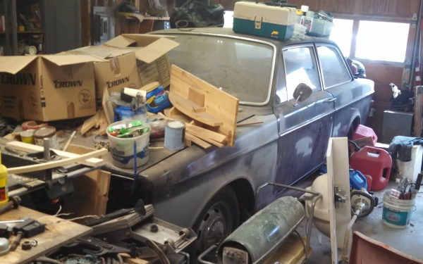 volvo-142-discovered