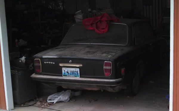 volvo-142-project